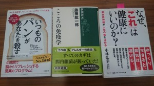 DSC_0594_2.JPG